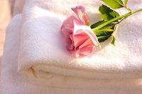 スッピン美人の基本は「正しい洗顔方法」にあり。