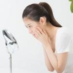夜だけ美容断食「使用した89%の女性が効果を実感した」人気とは。